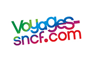 Voyages SNCF
